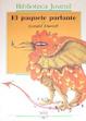 Cover of El paquete parlante