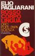 Cover of Rosso corpo lingua oro pope papa scienza