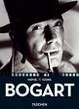 Cover of Humphrey Bogart