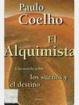 Cover of Alquimista, el