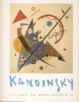 Cover of Kandinsky