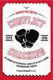 Cover of Conflict Coaching