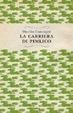 Cover of La carriera di Pimlico