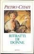 Cover of Ritratti di donne