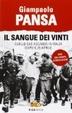 Cover of Il sangue dei vinti. Quello che accadde in Italia dopo il 25 aprile