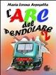 Cover of ABC del pendolare