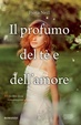 Cover of Il profumo del tè e dell'amore