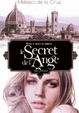 Cover of Le Secret de l'Ange