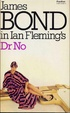Cover of Dr. No