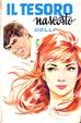 Cover of Il tesoro nascosto