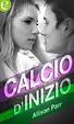 Cover of Calcio d'inizio