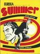 Cover of Eureka Summer