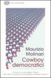 Cover of Cowboy democratici