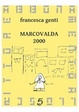 Cover of Marcovalda 2000