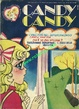 Cover of Candy Candy n. 77