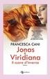 Cover of Jonas e Viridiana
