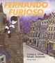 Cover of Fernando Furioso