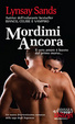 Cover of Mordimi ancora
