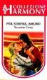 Cover of Per sempre, amore!