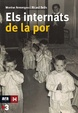 Cover of Els internats de la por