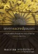 Cover of Seven Sacred Pauses