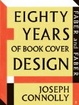 Cover of 80 Years of Faber Design