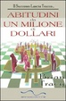 Cover of Abitudini da un milione di dollari