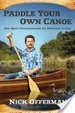 Cover of Paddle Your Own Canoe