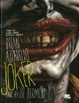 Cover of Joker