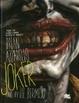 Cover of Joker