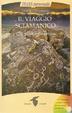 Cover of Il viaggio sciamanico
