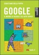 Cover of Google