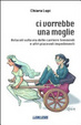 Cover of Ci vorrebbe una moglie