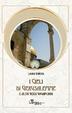 Cover of I cieli di Gerusalemme e altri versi vagabondi