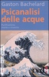 Cover of Psicanalisi delle acque