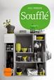 Cover of Soufflé