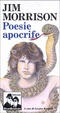 Cover of Poesie apocrife
