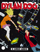Cover of Dylan Dog n. 74