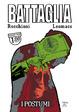 Cover of Battaglia n. 0