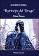 Cover of Il principe del drago
