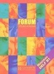 Cover of Forum 3