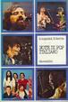 Cover of Note di pop italiano
