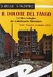 Cover of Il dolore del fango