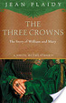Cover of The Three Crowns
