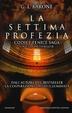 Cover of La settima profezia