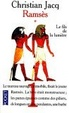 Cover of Le Fils de La Lumiere