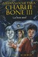 Cover of Medianoche para Charlie Bone 3