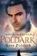 Cover of Ross Poldark