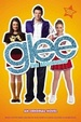 Cover of Glee: The Beginning