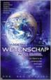 Cover of Moderne wetenschap in de Bijbel